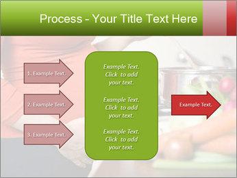 0000074426 PowerPoint Templates - Slide 85