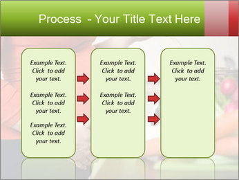 0000074426 PowerPoint Templates - Slide 86