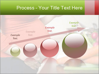 0000074426 PowerPoint Templates - Slide 87