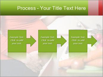 0000074426 PowerPoint Template - Slide 88