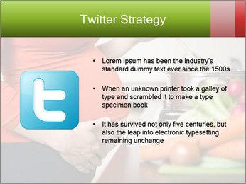 0000074426 PowerPoint Templates - Slide 9