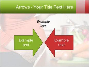 0000074426 PowerPoint Template - Slide 90