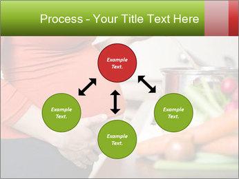 0000074426 PowerPoint Templates - Slide 91
