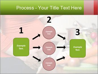 0000074426 PowerPoint Templates - Slide 92