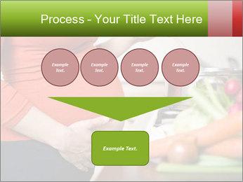 0000074426 PowerPoint Templates - Slide 93