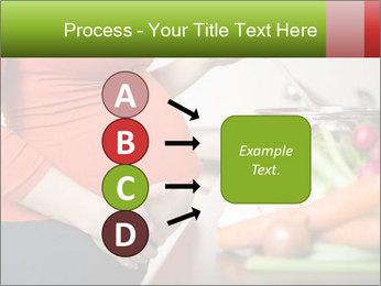 0000074426 PowerPoint Templates - Slide 94