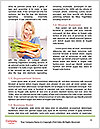 0000074426 Word Templates - Page 4