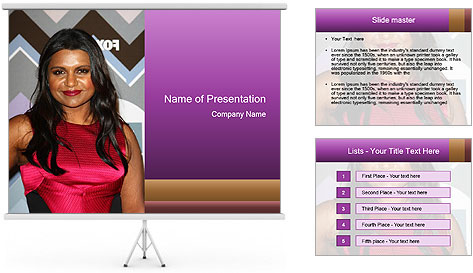 0000074427 PowerPoint Template