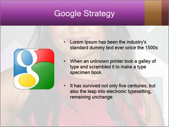 0000074427 PowerPoint Templates - Slide 10