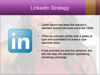 0000074427 PowerPoint Templates - Slide 12