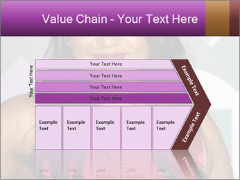 0000074427 PowerPoint Templates - Slide 27