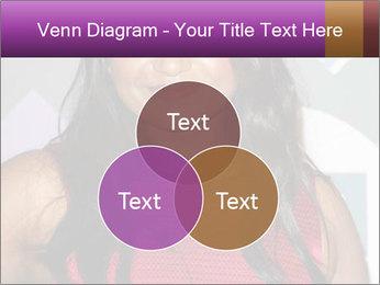 0000074427 PowerPoint Templates - Slide 33