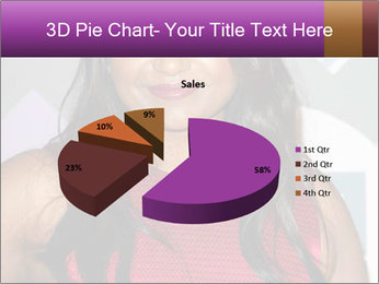 0000074427 PowerPoint Templates - Slide 35