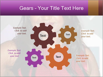 0000074427 PowerPoint Templates - Slide 47