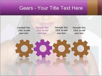 0000074427 PowerPoint Templates - Slide 48