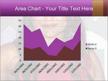0000074427 PowerPoint Templates - Slide 53