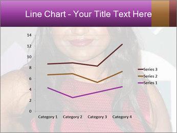 0000074427 PowerPoint Templates - Slide 54