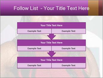 0000074427 PowerPoint Templates - Slide 60
