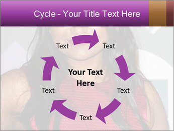 0000074427 PowerPoint Templates - Slide 62