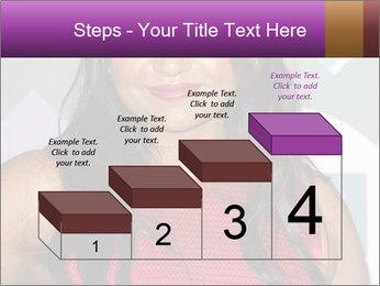 0000074427 PowerPoint Templates - Slide 64