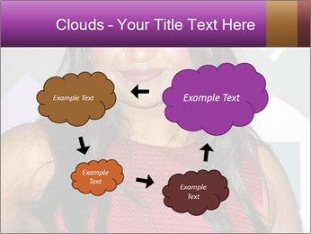 0000074427 PowerPoint Templates - Slide 72