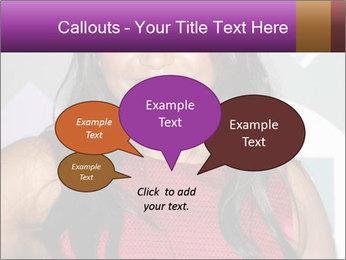 0000074427 PowerPoint Templates - Slide 73