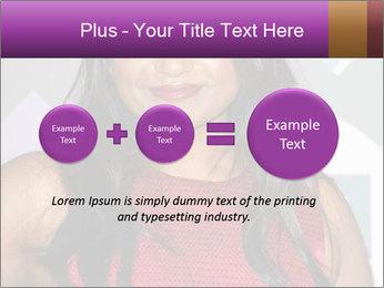 0000074427 PowerPoint Templates - Slide 75