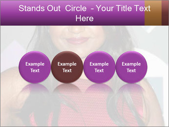 0000074427 PowerPoint Templates - Slide 76