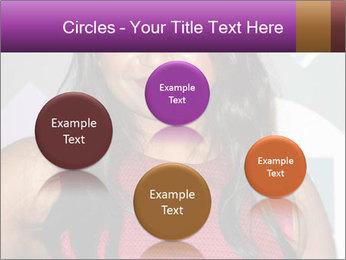 0000074427 PowerPoint Templates - Slide 77