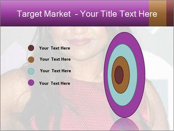 0000074427 PowerPoint Templates - Slide 84
