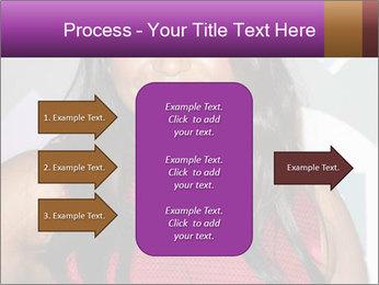 0000074427 PowerPoint Templates - Slide 85