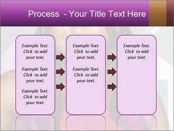 0000074427 PowerPoint Templates - Slide 86