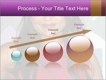 0000074427 PowerPoint Templates - Slide 87
