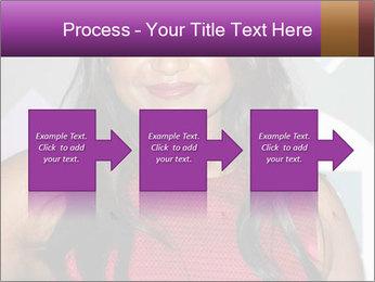 0000074427 PowerPoint Templates - Slide 88