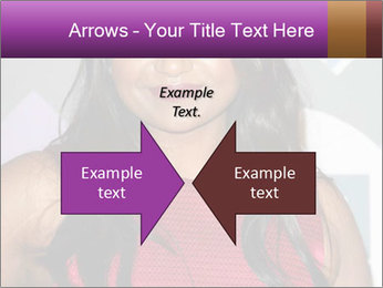 0000074427 PowerPoint Templates - Slide 90