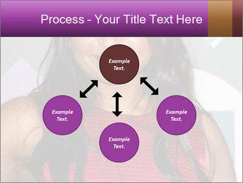 0000074427 PowerPoint Templates - Slide 91