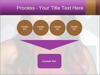 0000074427 PowerPoint Templates - Slide 93