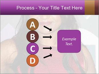 0000074427 PowerPoint Templates - Slide 94