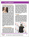 0000074427 Word Templates - Page 3