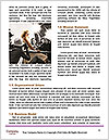 0000074427 Word Templates - Page 4