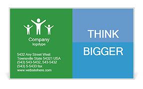 0000074428 Business Card Templates