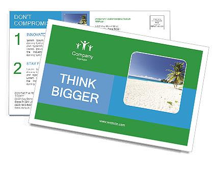 0000074428 Postcard Templates