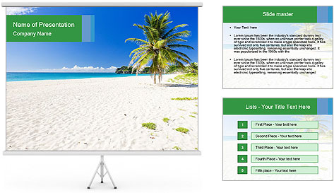 0000074428 PowerPoint Template