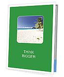 0000074428 Presentation Folder