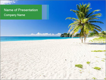 0000074428 PowerPoint Template - Slide 1