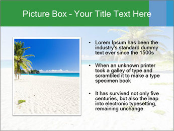 0000074428 PowerPoint Template - Slide 13