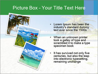 0000074428 PowerPoint Template - Slide 17