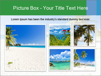 0000074428 PowerPoint Template - Slide 19