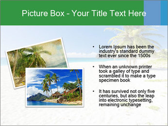 0000074428 PowerPoint Template - Slide 20