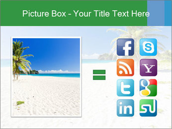 0000074428 PowerPoint Template - Slide 21